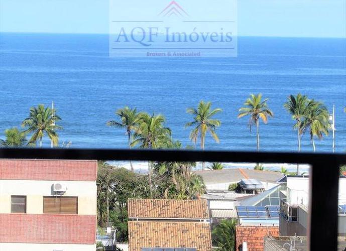 Apartamento a Venda no bairro Enseada - Guarujá, SP - Ref: EA0548