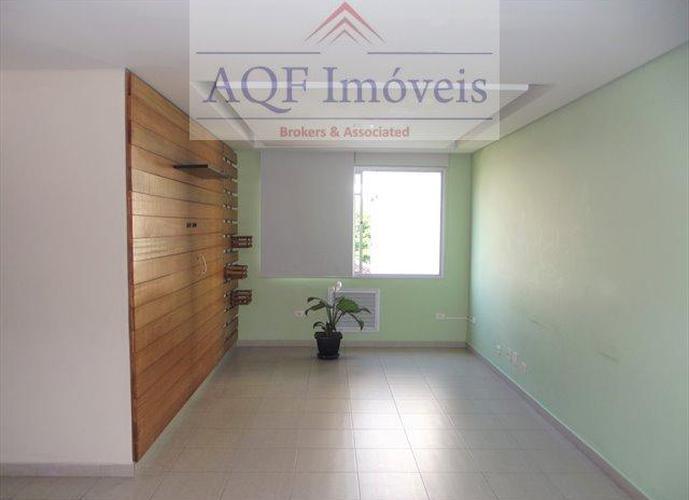 Apartamento a Venda no bairro Pitangueiras - Guarujá, SP - Ref: PA0476