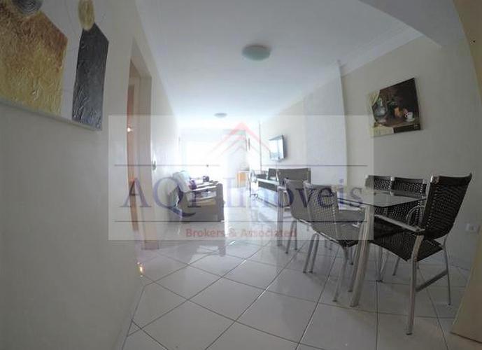 Apartamento a Venda no bairro Tombo - Guarujá, SP - Ref: TA0040