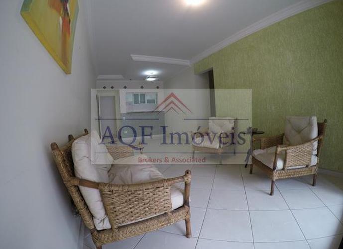 Apartamento a Venda no bairro Pitangueiras - Guarujá, SP - Ref: PA0480