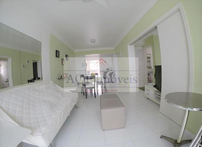 Apartamento a Venda no bairro Pitangueiras - Guarujá, SP - Ref: PA0485