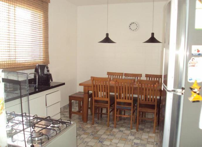 Ed. Maria Belini Loboda - Apartamento a Venda no bairro Centro - Jundiaí, SP - Ref: PH62815