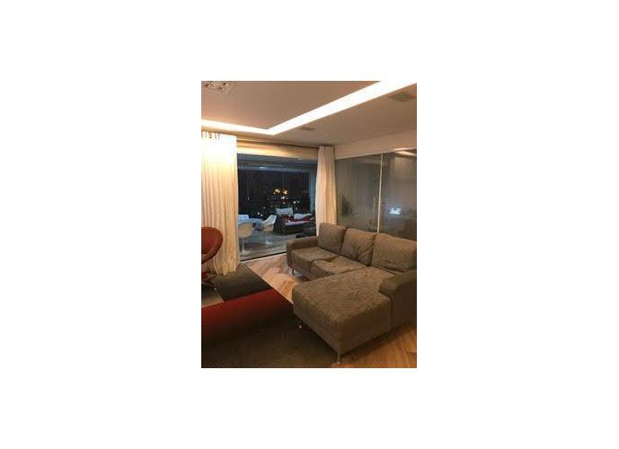 Premiatto - 132 m² - Vila Arens - Jundiaí/SP - Apartamento a Venda no bairro Vila Arens - Jundiaí, SP - Ref: PH05801