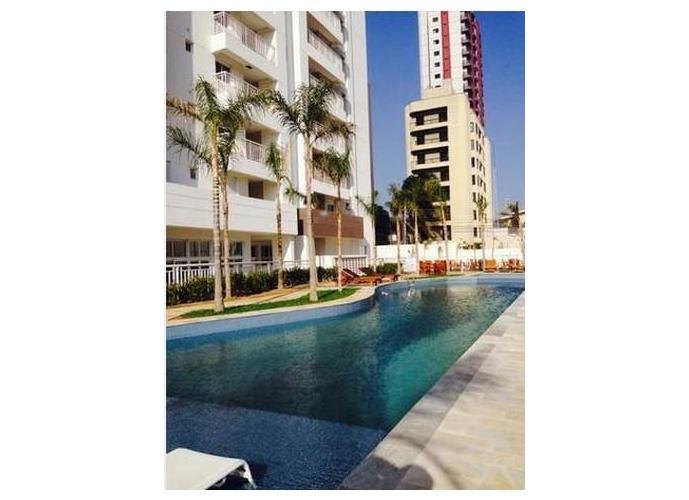 Vittá Condomínio Clube - 3 dormitórios - Jundiaí SP - Apartamento a Venda no bairro Anhangabaú - Jundiaí, SP - Ref: PH73220
