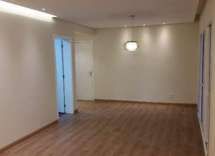 Vittá Condomínio Clube - 3 dorm(s) sendo 1 suíte Jundiaí/SP - Apartamento a Venda no bairro Anhangabaú - Jundiaí, SP - Ref: PH57254