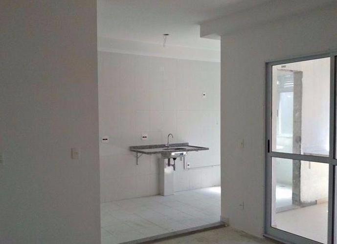 Forest Jundiaí - 83m² 3 dorms/ 1 suites - Jd Ana Maria - Apartamento a Venda no bairro Jardim Ana Maria - Jundiaí, SP - Ref: PH98065