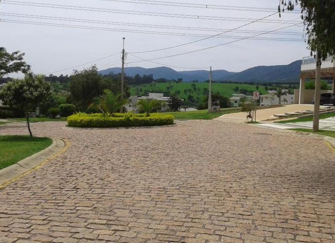Reserva da Serra - terreno em condomínio - Medeiros Jundiaí - Terreno em Condomínio a Venda no bairro Medeiros - Jundiaí, SP - Ref: PH57279