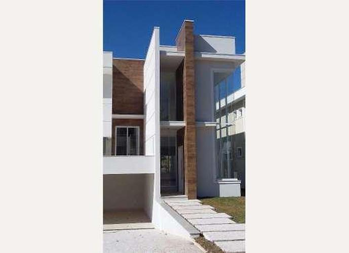 Reserva da Serra - casa em condomínio - Medeiros Jundiaí/SP - Casa em Condomínio a Venda no bairro Medeiros - Jundiaí, SP - Ref: PH29632