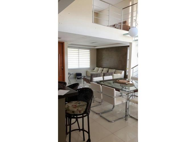 Reserva da Serra - Casa em condomínio - Medeiros Jundiaí/SP - Casa em Condomínio a Venda no bairro Medeiros - Jundiaí, SP - Ref: PH28275
