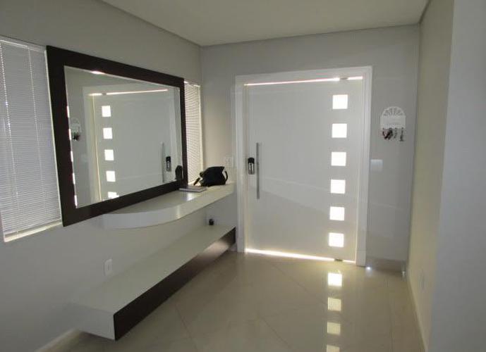 Reserva da Serra - Casa em condomínio - Medeiros Jundiaí/SP - Casa em Condomínio a Venda no bairro Medeiros - Jundiaí, SP - Ref: PH64337