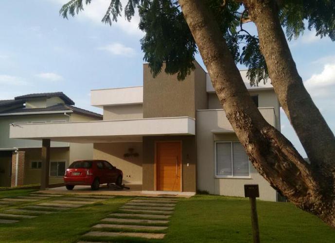 Reserva da Serra - casa em condomínio - Medeiro Jundiaí/SP - Casa em Condomínio a Venda no bairro Medeiros - Jundiaí, SP - Ref: PH00138