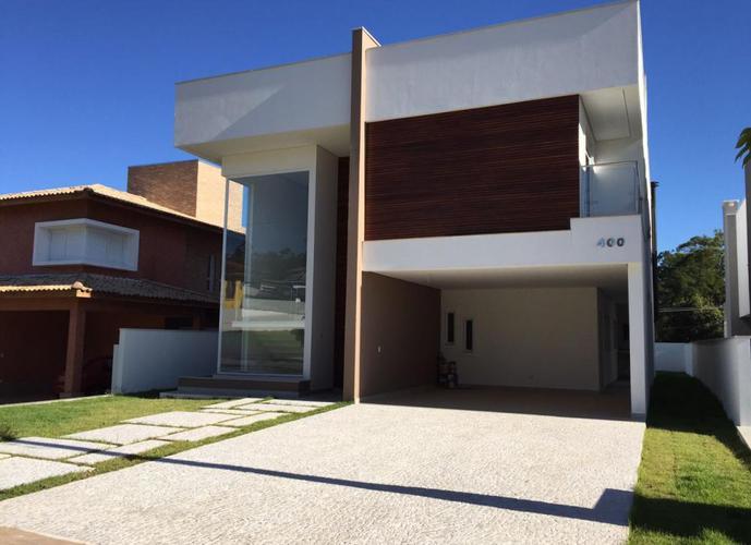 Reserva da Serra - casa em condomínio - Medeiros Jundiaí/SP - Casa em Condomínio a Venda no bairro Medeiros - Jundiaí, SP - Ref: PH12497