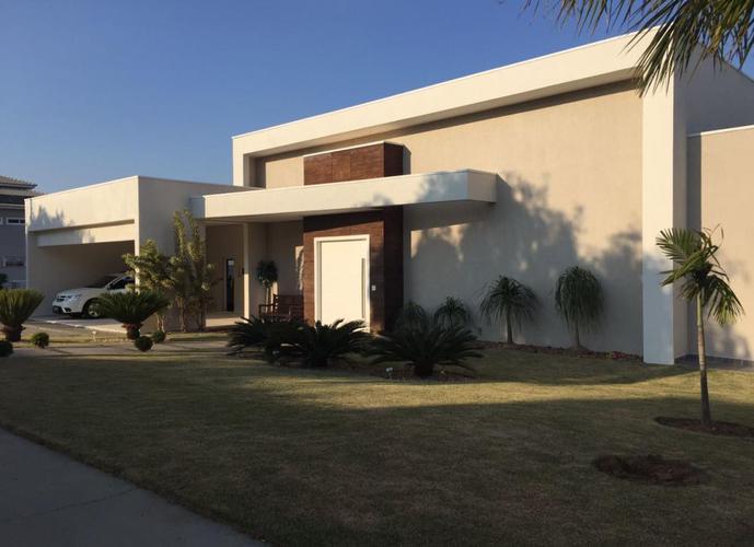 Reserva da Serra - casa em condomínio - Medeiros Jundiaí/SP - Casa em Condomínio a Venda no bairro Medeiros - Jundiaí, SP - Ref: PH26611