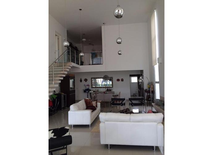 Reserva da Serra - casa em condomínio - Medeiros Jundiaí/SP - Casa em Condomínio a Venda no bairro Medeiros - Jundiaí, SP - Ref: PH79636