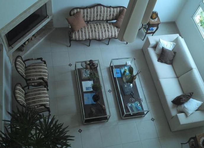 Portal do Paraíso II - casa em condomínio - Jundiaí/SP - Casa em Condomínio a Venda no bairro Portal do Paraíso II - Jundiaí, SP - Ref: PH83719