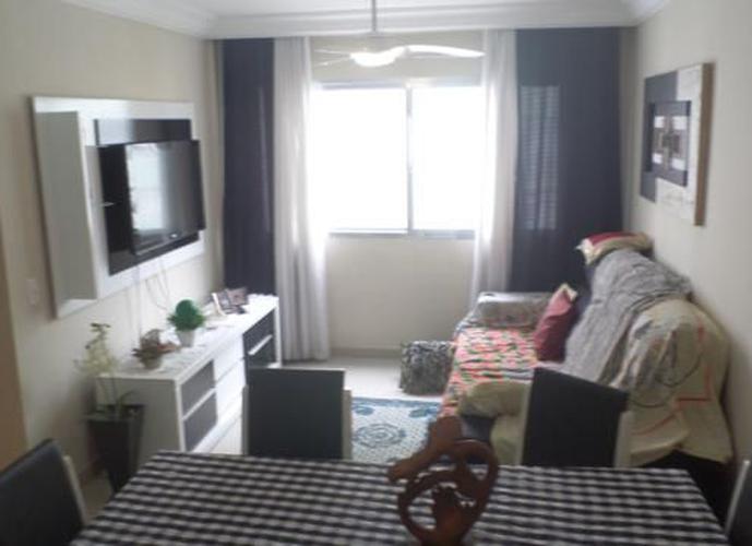 Apartamento a Venda no bairro Pitangueiras - Guarujá, SP - Ref: PA0489