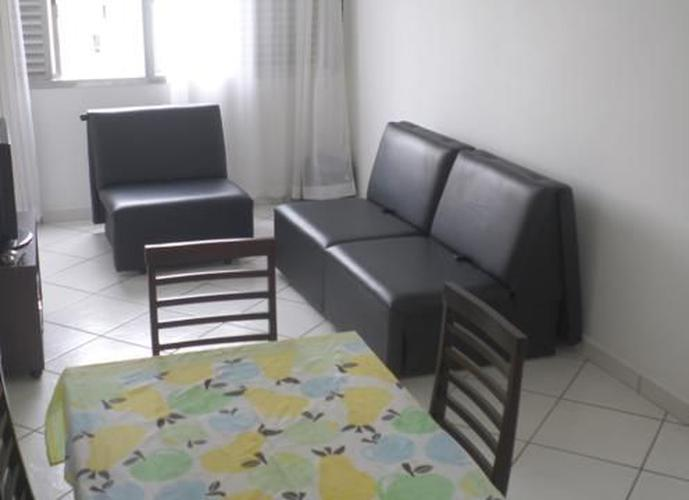Apartamento a Venda no bairro Pitangueiras - Guarujá, SP - Ref: PA0490