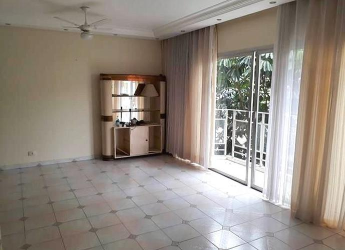 Apartamento a Venda no bairro Enseada - Guarujá, SP - Ref: EA0555