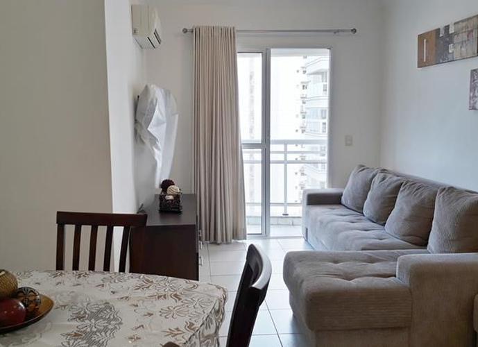 Apartamento a Venda no bairro Pitangueiras - Guarujá, SP - Ref: PA0493