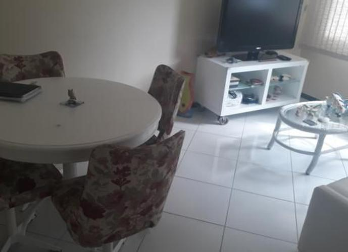 Apartamento a Venda no bairro Pitangueiras - Guarujá, SP - Ref: PA0495