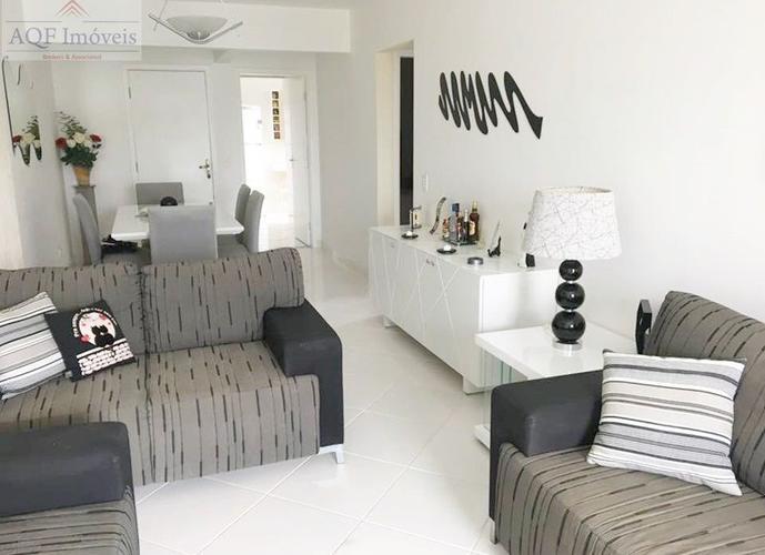 Apartamento a Venda no bairro Tombo - Guarujá, SP - Ref: TA0059