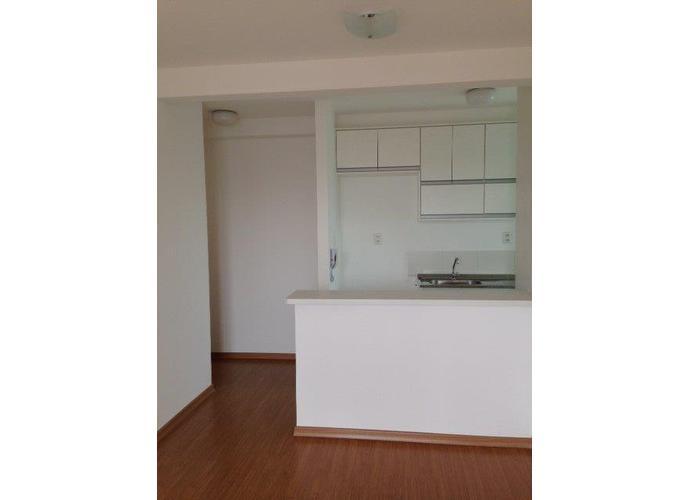 Felice - Apartamento a Venda no bairro Vila Formosa - São Paulo, SP - Ref: AP004