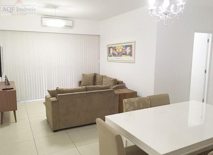 Apartamento a Venda no bairro Jardim Las Palmas - Guarujá, SP - Ref: TA0060