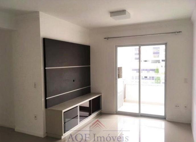Edifício Padang Padang - Apartamento a Venda no bairro Nações - Balneário Camboriú, SC - Ref: BC0004