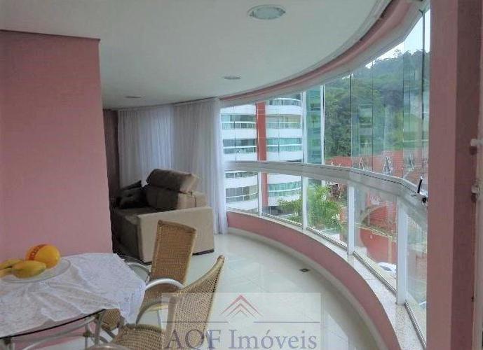 Apartamento a Venda no bairro Centro - Balneário Camboriú, SC - Ref: BC0007