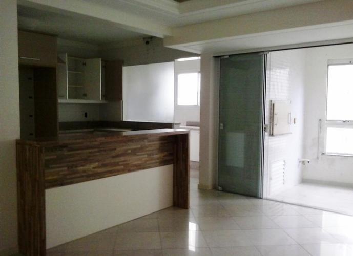 Apartamento a Venda no bairro Centro - Balneário Camboriú, SC - Ref: BC0011