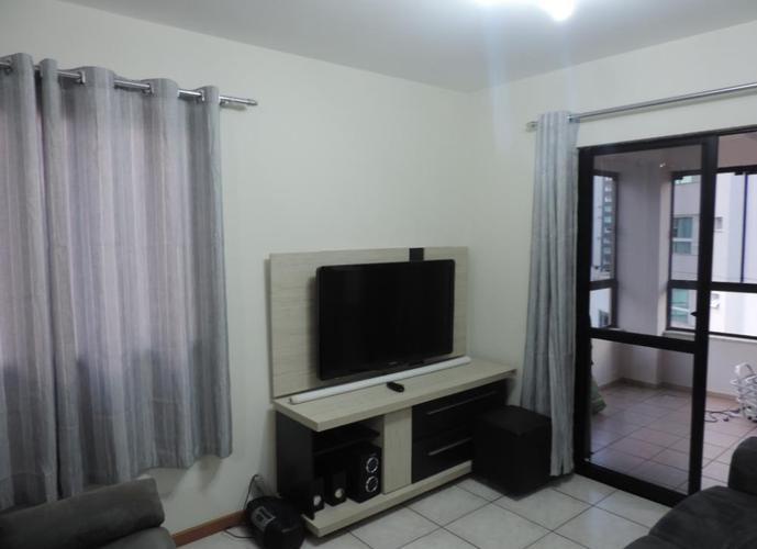 Apartamento a Venda no bairro Centro - Balneário Camboriú, SC - Ref: BC0012