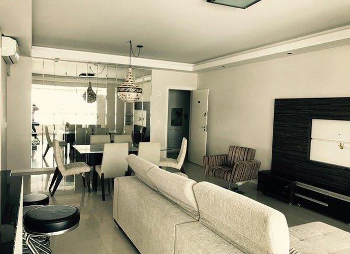 Apartamento a Venda no bairro Centro - Balneário Camboriú, SC - Ref: BC0014