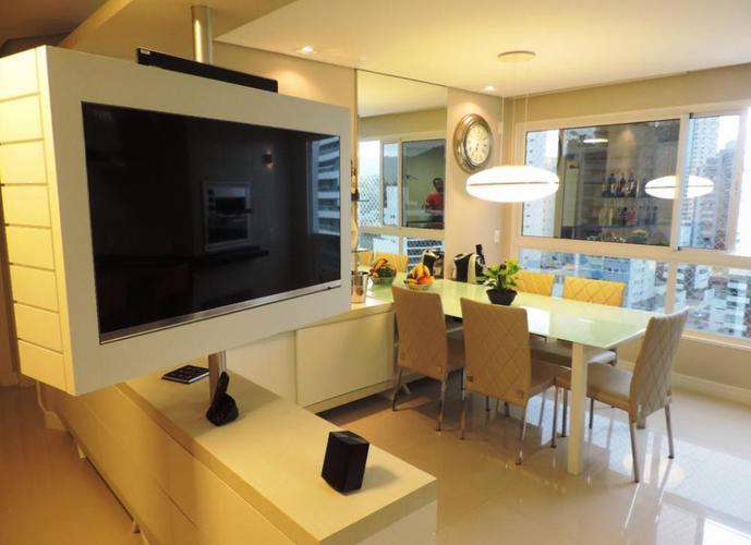 Apartamento a Venda no bairro Pioneiros - Balneário Camboriú, SC - Ref: BC0018