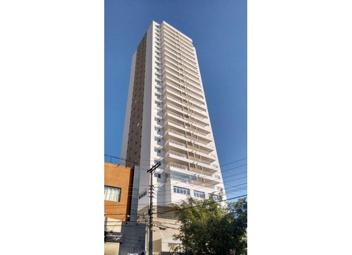 Brise Vergueiro - Apartamento a Venda no bairro Saúde - São Paulo, SP - Ref: AP024
