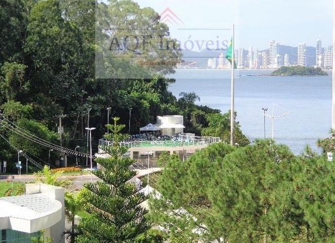 Apartamento a Venda no bairro Pioneiros - Balneário Camboriú, SC - Ref: BC0024