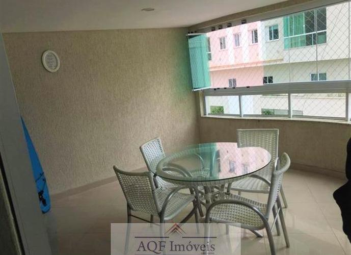 Apartamento a Venda no bairro Pioneiros - Balneário Camboriú, SC - Ref: BC0027