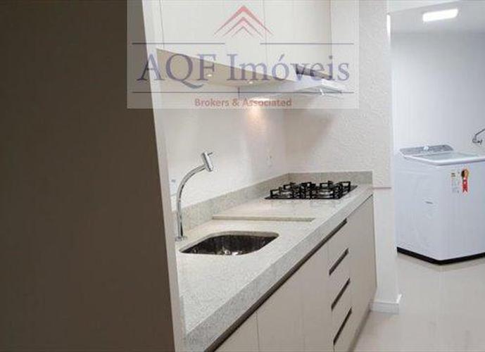Apartamento a Venda no bairro Pioneiros - Balneário Camboriú, SC - Ref: BC0029