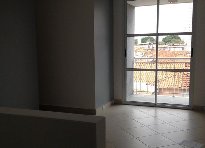 Window Belém - Apartamento a Venda no bairro Pari - São Paulo, SP - Ref: AP036