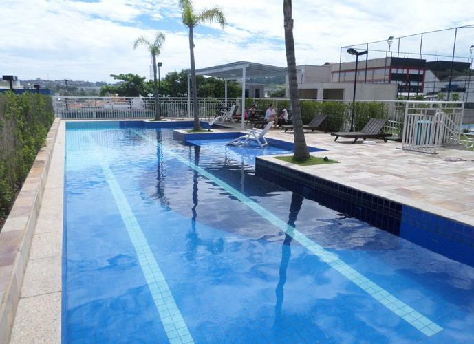 Airy Aricanduva - Apartamento a Venda no bairro Aricanduva - São Paulo, SP - Ref: AP057