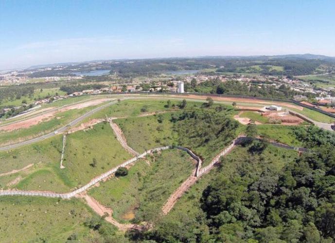 Terras de Jundiaí - terreno em condomínio - Jundiaí/SP - Terreno a Venda no bairro Vale Azul II - Jundiaí, SP - Ref: PH03542