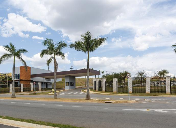 Reserva da Mata - terreno em condomínio - Jundiaí/SP - Terreno em Condomínio a Venda no bairro Jardim Celeste - Jundiaí, SP - Ref: PH81111