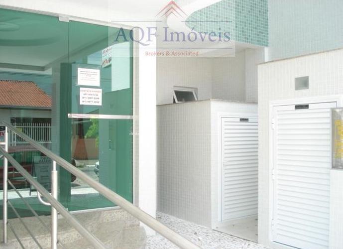 Apartamento a Venda no bairro Nações - Balneário Camboriú, SC - Ref: BC0030