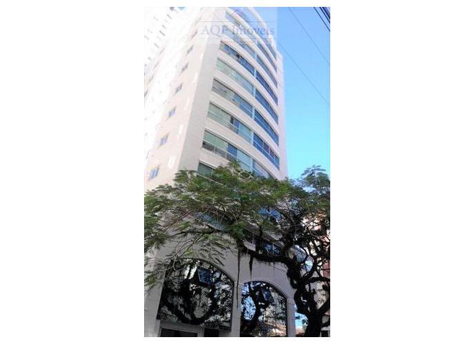 Apartamento a Venda no bairro Pioneiros - Balneário Camboriú, SC - Ref: BC0036