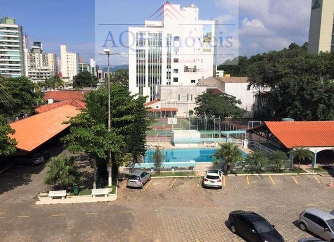 Apartamento a Venda no bairro Pioneiros - Balneário Camboriú, SC - Ref: BC0037