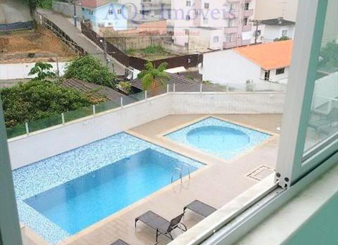 Apartamento a Venda no bairro Pioneiros - Balneário Camboriú, SC - Ref: BC0038