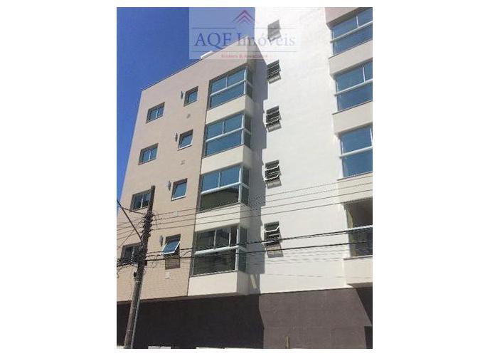 Apartamento a Venda no bairro Nações - Balneário Camboriú, SC - Ref: BC0039