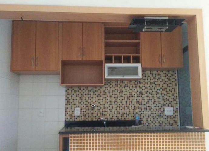 Quintas de Portugal - Apartamento a Venda no bairro Vila Formosa - São Paulo, SP - Ref: AP052