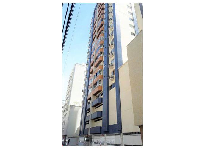 Apartamento a Venda no bairro Centro - Balneário Camboriú, SC - Ref: BC0044