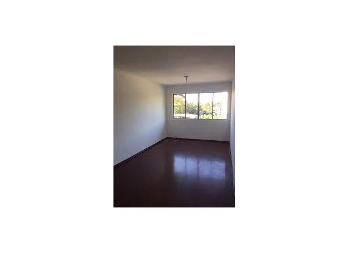 Edifício Pegasus - Apartamento a Venda no bairro Pinheiros - São Paulo, SP - Ref: AP056