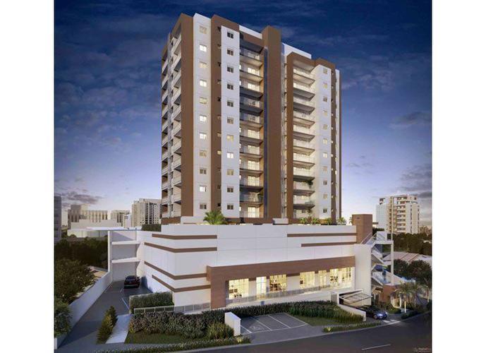 Raríssimo Alto da Lapa - Apartamento a Venda no bairro Alto da Lapa - São Paulo, SP - Ref: AP064